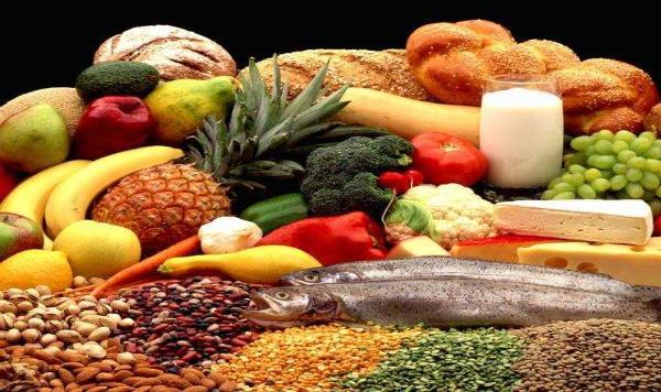 Food4life congregate meals allen temple - Cuisine soort ...